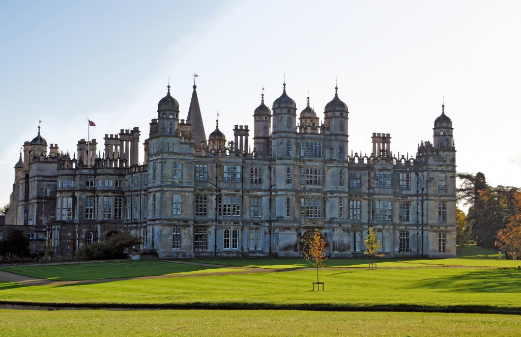 Burghley-House-Lincolnshire-1024x662