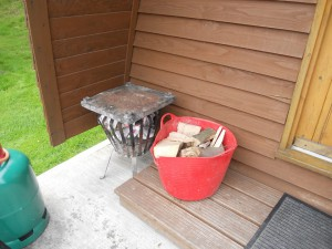 Humble-Bee-Fire-pit-300x225