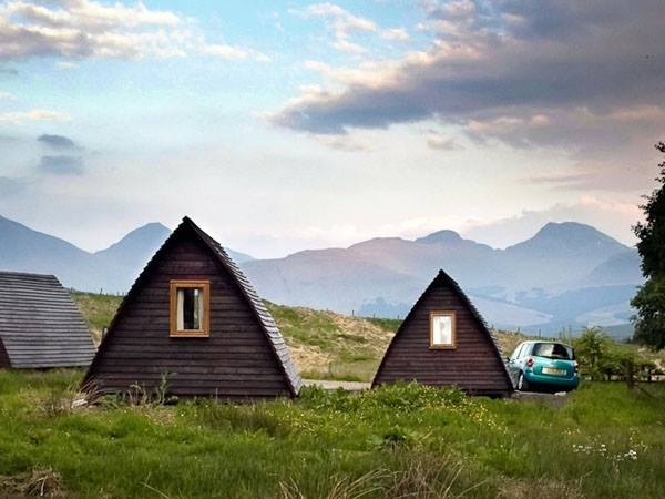 Strathfillan-Wigwams-Walking-Article