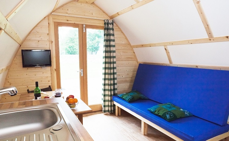 Wigwam-Deluxe-Interior-Door-Facing